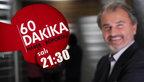 60 Dakika