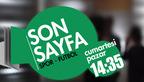 Son Sayfa
