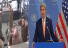KERRY: İRAN'A ÇOK KIZGINIM
