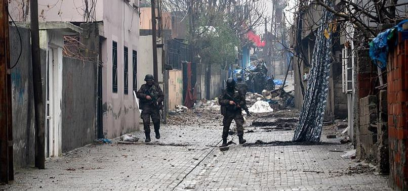 CİZRE'DEN ACI HABER GELDİ!