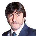Beşiktaş, Napoli gibi olmalı