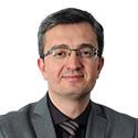 Operasyon mu yeni Gezi mi?