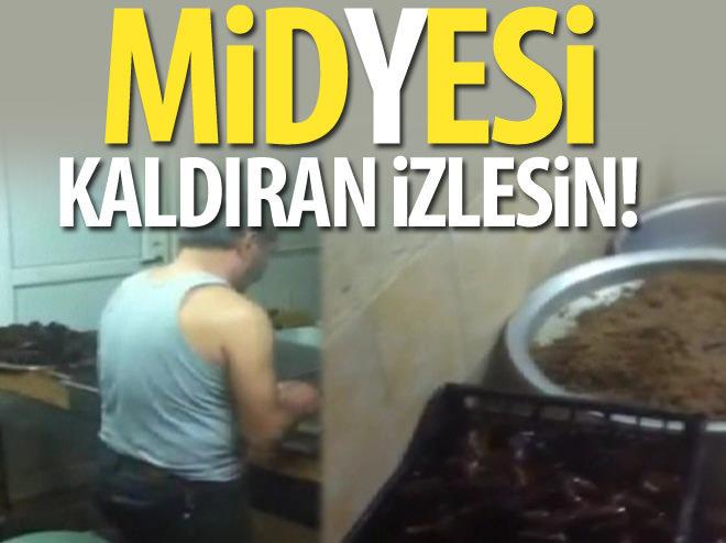 MİD'Y'ESİ KALDIRAN İZLESİN!