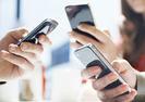 EN UYGUN FİYATA ALABİLECEĞİNİZ CEP TELEFONLARI
