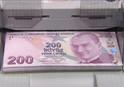 EMEKLİYE 300 TL PROMOSYONDA ÇALIŞMALAR HIZLANDI
