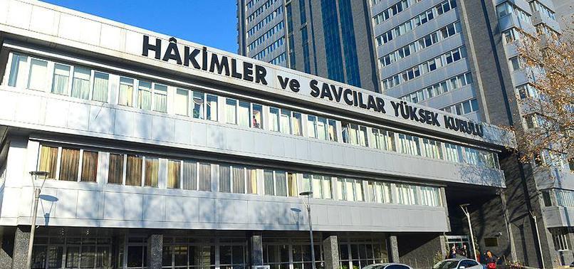 'ASKERİ CASUSLUK DAVASI'NDA FLAŞ GELİŞME