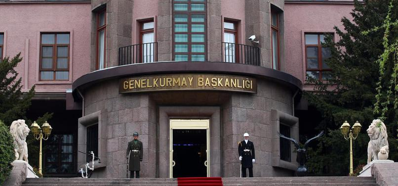 CİZRE'DE 1 ASKER ŞEHİT!