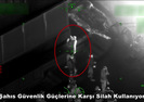İSTANBUL'DA PKK'YA OPERASYON YAPILDI