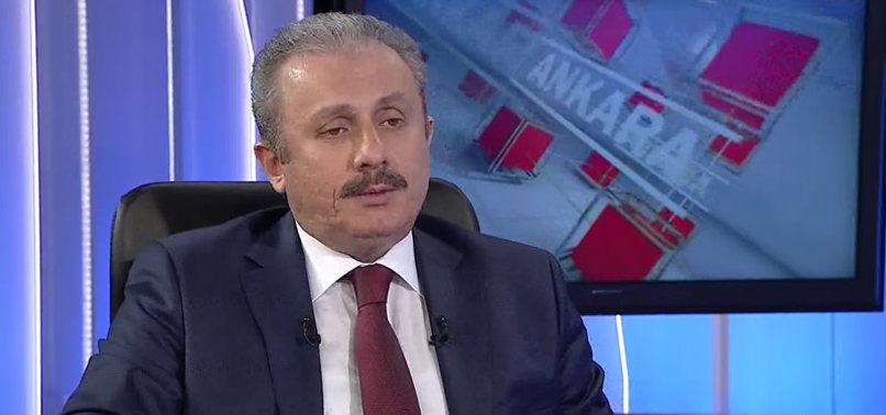 CHP KALSAYDI AYRIŞMA GÖRÜNECEKTİ