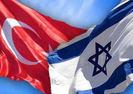 İSRAİL'E İHRACATIN ARTMASI YÜZLERİ GÜLDÜRDÜ