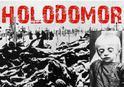SOVYET RUSYASI'NIN UKRAYNA'YA ÖLÜM CEZASI: HOLODOMOR