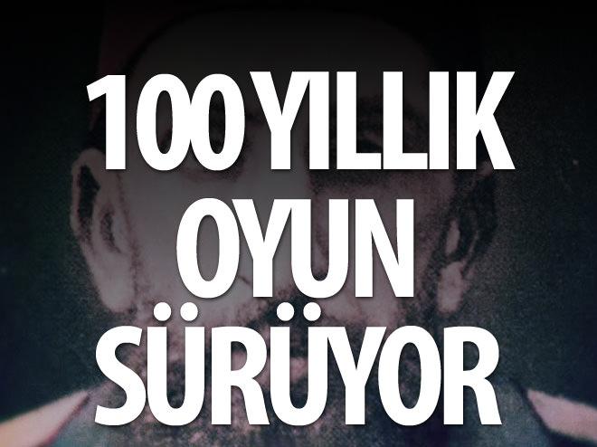 SULTAN ABDÜLHAMİD HAN'I ANLAMAK!