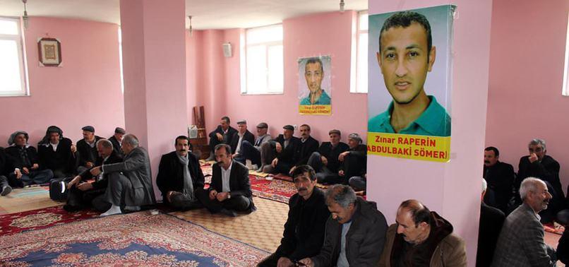ÖZDE DEĞİL SÖZDE BARIŞ PARTİSİ: HDP