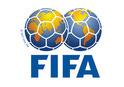 FIFA BAŞKANININ GÖREV SÜRESİNE SINIRLAMA GELİYOR