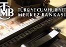 TCMB'DEN KREDİ KARTI AZAMİ FAİZ ORANLARINA İLİŞKİN DUYURU
