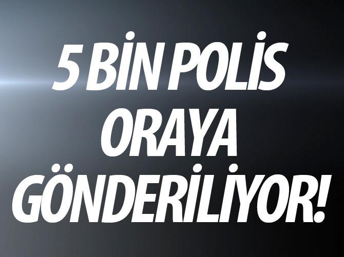 EGE DENİZİ'NDE 'KARAKOL' KURULUYOR