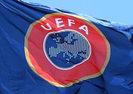 UEFA, DOPİNGLE MÜCADELEDE RUSYA İLE İŞ BİRLİĞİNİ ASKIYA ALDI