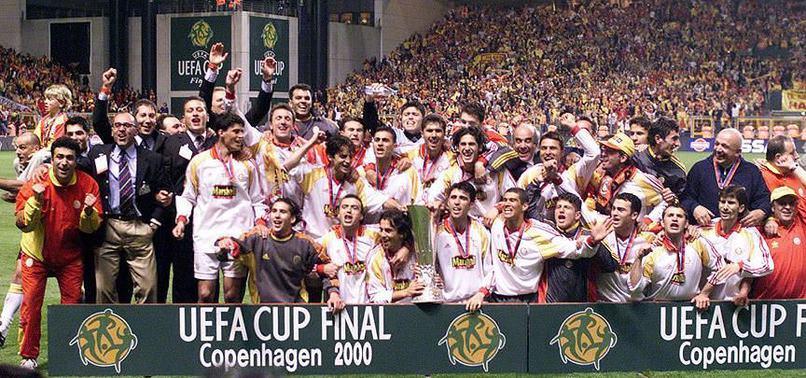 UEFA ŞAMPİYONUNA, UEFA'DAN MEN
