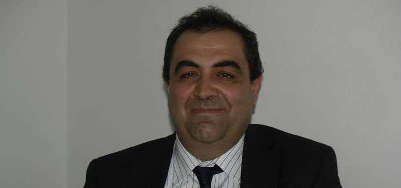 SGK'LILARA AZERBAYCAN'DA MUAYENE İMKANI
