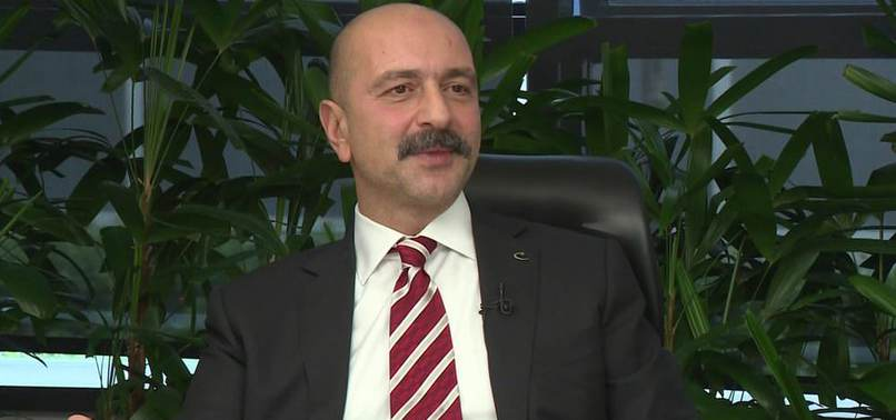 SPK 'PARALEL' İNCELEMEDE SONA GELDİ