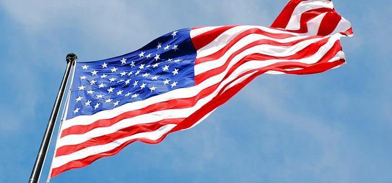 ABD, IRAK'IN BORCUNU ERTELEDİ
