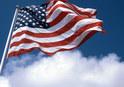 ABD, DAEŞ'İN KİMYASAL SİLAH DEPOLARINI VURDU