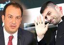 1 MİLYON EURO'LUK İTİRAF! 'KOMİSYON VERDİK'