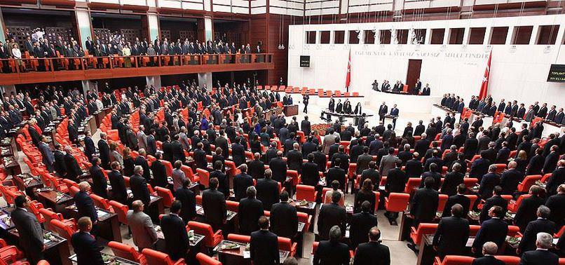 DOKUNULMAZLIK DOSYALARINA 'DOKUNMA' YÖNTEMİ BELİRLENDİ