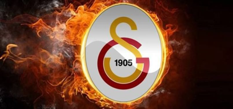 G.SARAY CAS'A GİDİYOR