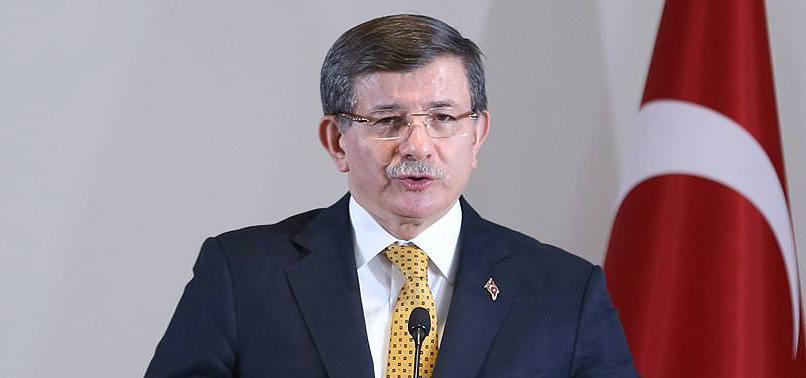 'SAVUNMADA YERLİ ÜRETİME AĞIRLIK VERECEĞİZ'
