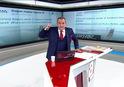 ERKAN TAN'DAN 'İKİ BETON KULE' YORUMU
