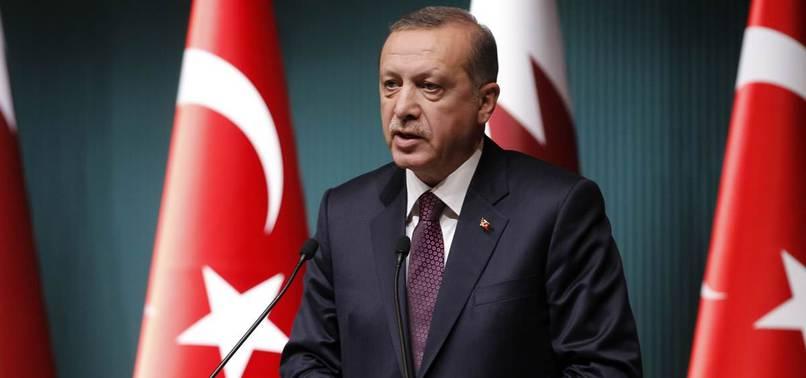 'İSTİKLAL MARŞI MİLLİ MUTABAKAT METNİDİR'