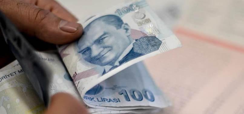 BANKALAR EMEKLİYE PROMOSYON YARIŞINDA