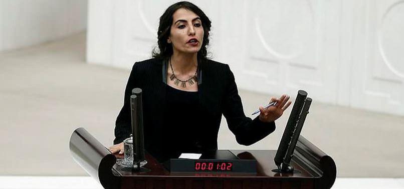 HDP'LİLERE O TARİHTEN SONRA DOKUNULACAK
