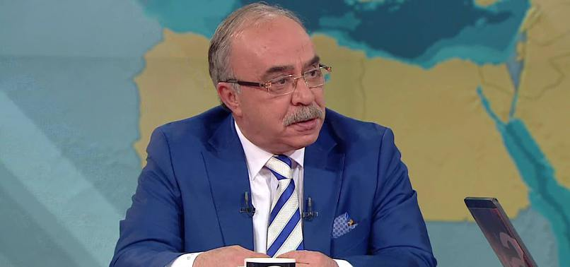 CHP VE HDP MUTA NİKAHI KIYDI