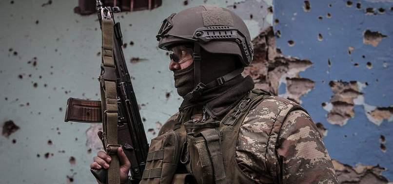 DİYARBAKIR'DA ÇATIŞMA! 1 POLİS ŞEHİT OLDU