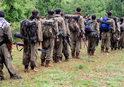 PKK CAN ÇEKİŞİYOR