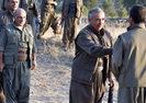 PKK'NIN NAMLUSU AB'YE DÖNECEK