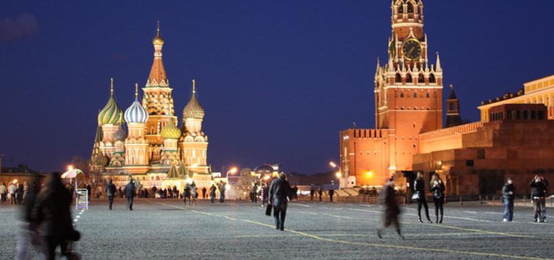 RUSLAR'DAN TÜRKİYE İLE İLGİLİ ASKERİ SAVAŞ YORUMU