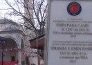 TÜRKİYE BALKANLAR'A SAHİP ÇIKIYOR