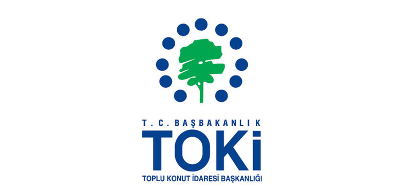 TOKİ'DEN İSTANBUL'DA KENTSEL DÖNÜŞÜM HAMLESİ
