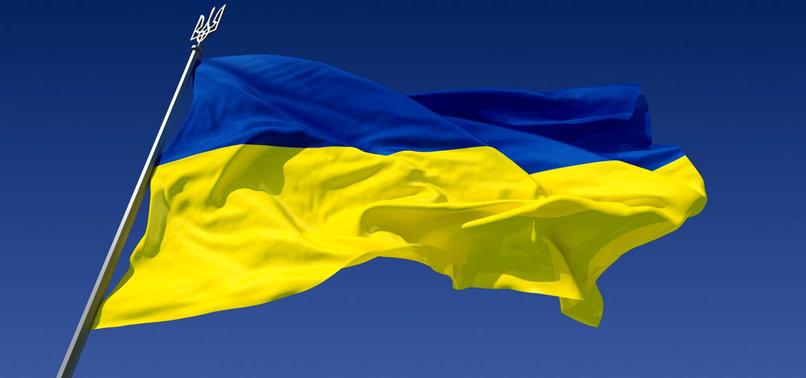 UKRAYNA'DA RUS TELEVİZYON KANALLARINA YASAK