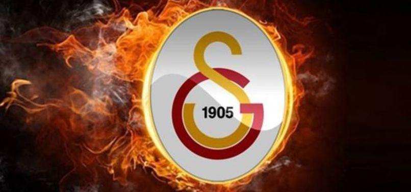 G.SARAY YENİ HEDEFİNİ AÇIKLADI!