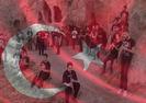 KLARNET ORKESTRASINDAN ÇANAKKALE ŞEHİTLERİNE ÖZEL KLİP