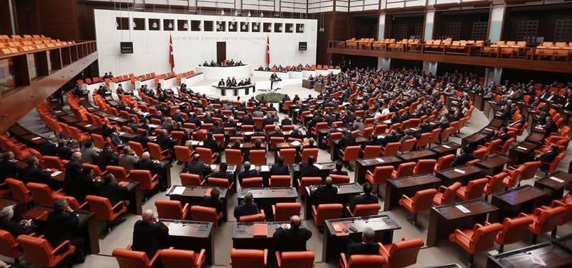 HÜKÜMETTEN 'BAHAR PAKETİ' GELİYOR