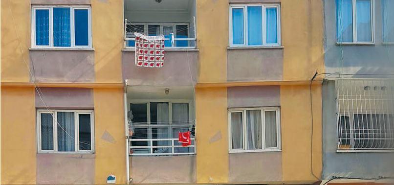 CANLI BOMBA 15 GÜN ÖNCE İŞTE BURADAYDI