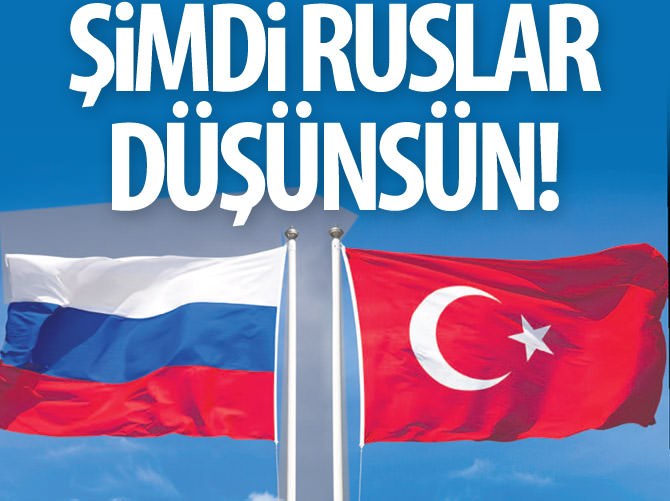 TÜRKİYE, RUS GAZI BAĞIMLILIĞINDAN KURTULUYOR!