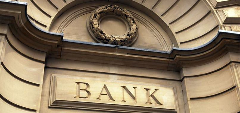 RUSYA'NIN İLK İSLAMİ BANKASI AÇILIYOR