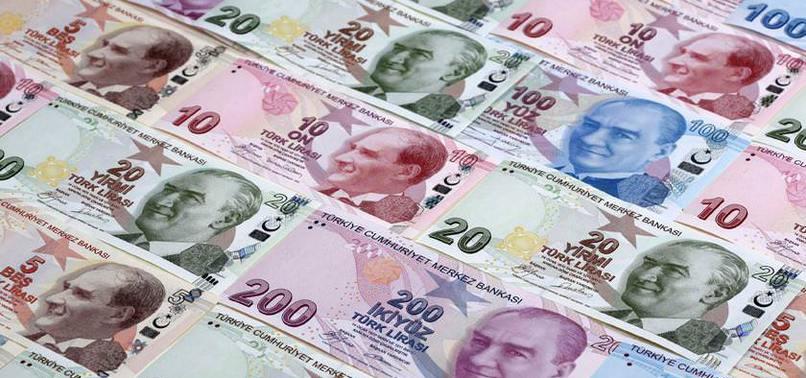 EMEKLİ PROMOSYONU 900 TL'YE TIRMANDI