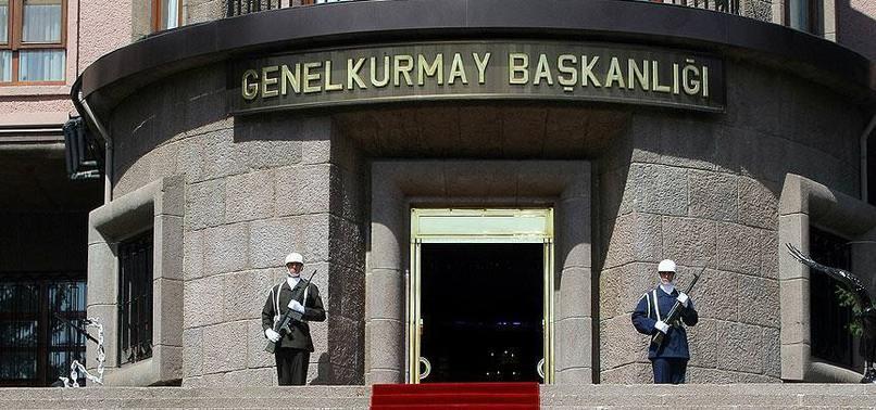 3 İLDE PKK'YA DARBE